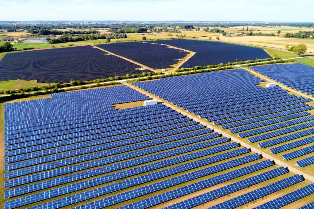 Solar-Farm-1024x682