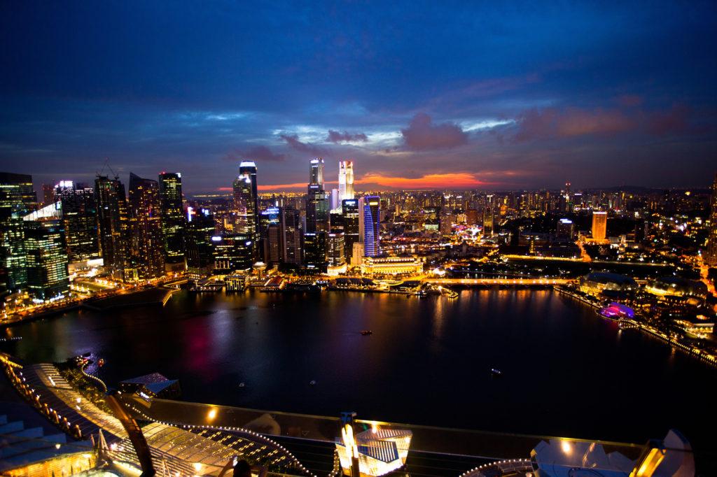singapore-large-1024x682