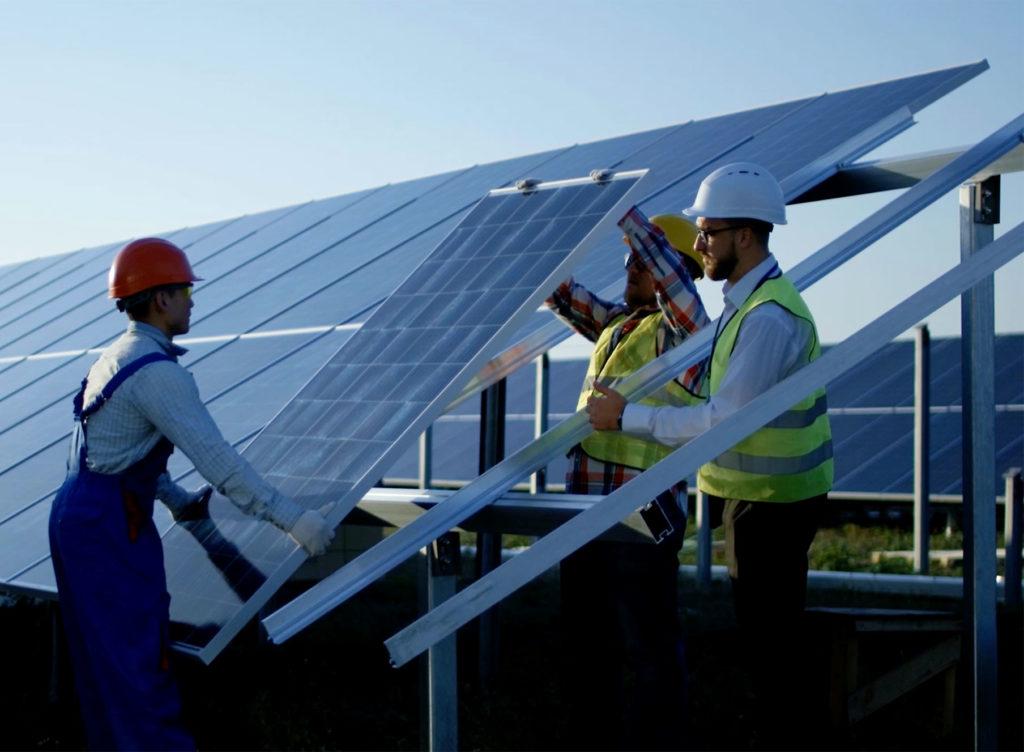 solar-instalment-1024x752