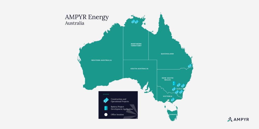 AUS-MAP-Production-1-1024x512