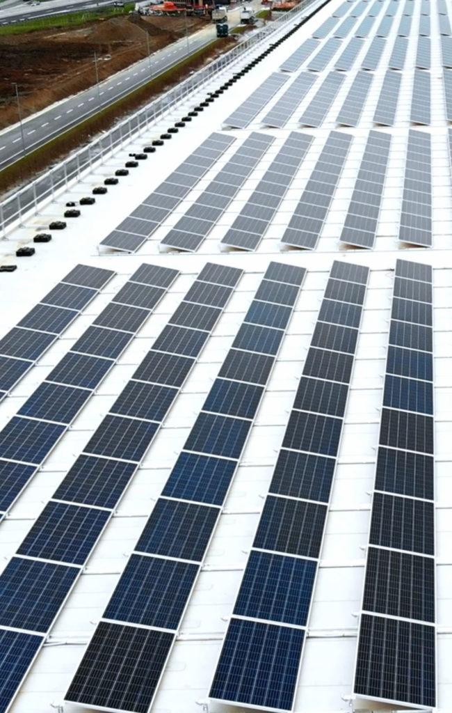 rooftop-solar-650x1024